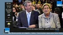 France Bleu Azur Matin du vendredi 17 mai 2019