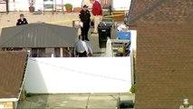 Chicago: Une adolescente, enceinte de neuf mois, tuée et éventrée pour voler son bébé - Trois personnes ont été arrêtées