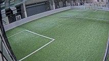 05/17/2019 00:00:01 - Sofive Soccer Centers Rockville - Maracana