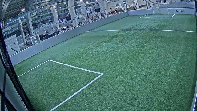 05/17/2019 00:00:01 - Sofive Soccer Centers Rockville - Old Trafford