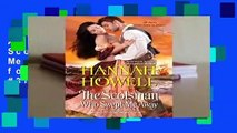 About For Books  The Scotsman Who Swept Me Away (Seven Brides for Seven Scotsmen, #3) Complete