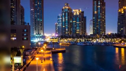 Book Dubai City Tour Packages, Dubai Sightseeing & Attractions