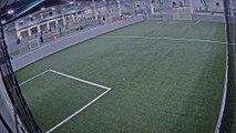 05/17/2019 00:00:01 - Sofive Soccer Centers Brooklyn - Maracana