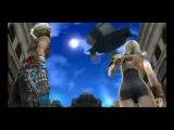 final_fantasy_XII_video_kiss_me_good_bye