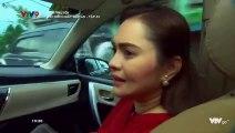 Cho Đến Ngày Gặp Lại Tập 43 - cho đến ngày gặp lại tập 44 - Phim Philippin VTV9 Lồng Tiếng - Phim Cho Den Ngay Gap Lai Tap 43
