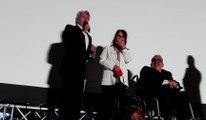 """Cannes 2019  -  La cité de la peur Alain Chabat : """"on a fait une version restaurée en 4K de 3 heures 40"""""""