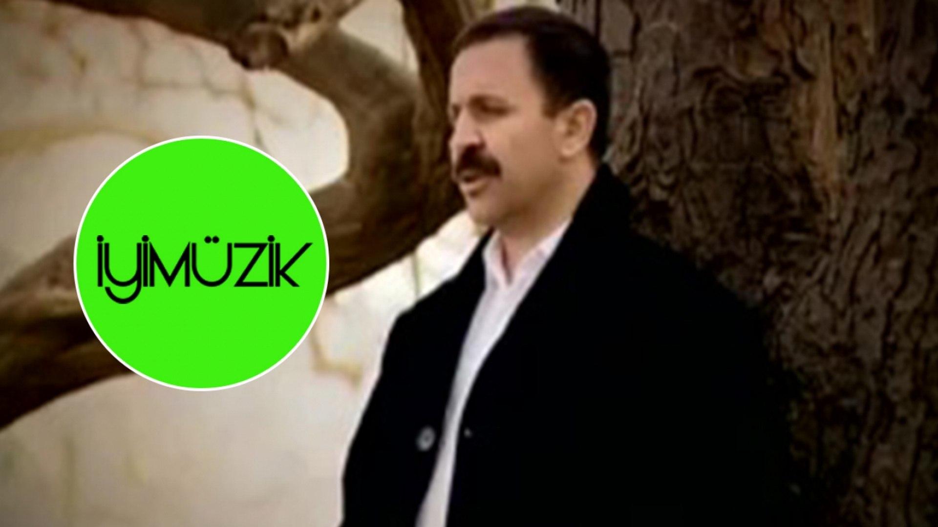 Yıldırım Budak - Topraklar Başıma (Official Video)