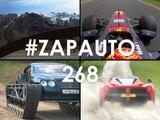 #ZapAuto 268