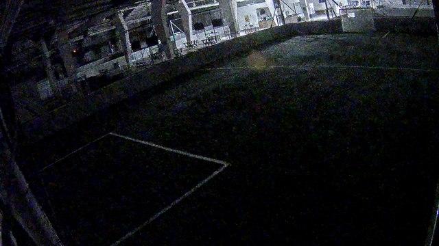 05/17/2019 04:00:01 - Sofive Soccer Centers Rockville - Old Trafford