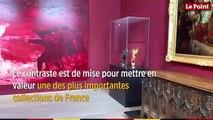 Dijon : le musée des Beaux-Arts fait peau neuve