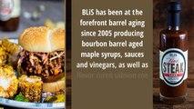 BLiS LLC
