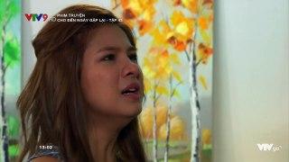Xem Phim Cho Đến Ngày Gặp Lại Tập 43 (Lồng Tiếng) - Phim Philippines
