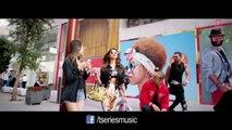 Exclusive: LOVE DOSE Full Video Song   Yo Yo Honey Singh, Urvashi Rautela   Desi KalakaarExclusive: LOVE DOSE Full Video Song   Yo Yo Honey Singh, Urvashi Rautela   Desi Kalakaar
