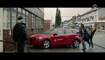 Jäger – Tödliche Gier Staffel 1 Folge 2 - Die Jagd - Part 2/2