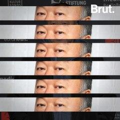 The Life Of Ai Weiwei