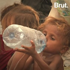 War grinds on in Yemen