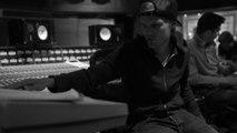 "Avicii - The Story Behind Laidback Luke's Tribute Remix of ""SOS"""