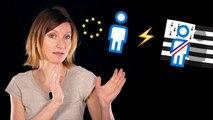Élections européennes : comment voter le 26 mai ?