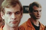 Jeffrey Dahmer's Neighbor Says Male Victims 'Didn't Ever Come Out' Of Apartment #231