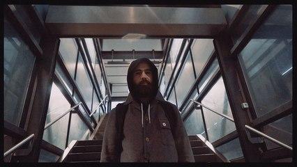Hugo Barriol - Copenhagen (Metro Tour Part 2)