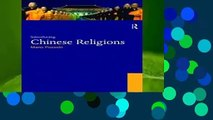 Full version  Introducing Chinese Religions (World Religions)  Review
