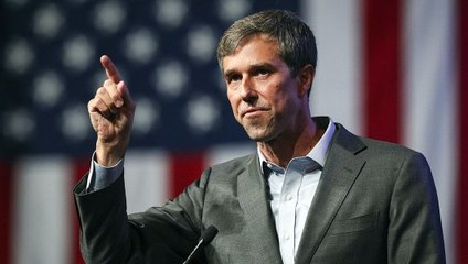 What Beto brings to the Democratic table