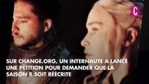 Game of Thrones : un remake de la saison 8 en préparation ?