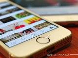 Instagram vs. Realität: Wie dieser Account mit der Instagram-Welt bricht, ist ziemlich lustig