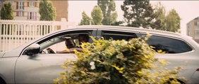 LES MISERABLES : Bande annonce du film de Ladj Ly - Bulles de Culture