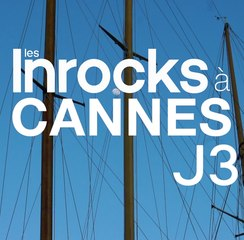 Cannes #3 : Monia Chokri, Mati Diop et la fête avec Pedro Winter