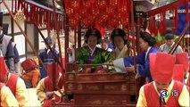 อินซู จอมนางราชินี ตอนที่ 78 วันที่ 17 พฤษภาคม 2562