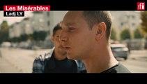 « Les Misérables » de Ladj Ly : plongée au coeur de la BAC - Cannes 2019