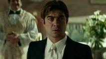 Lo Spietato (Latin America Market Trailer 1 Subtitled)