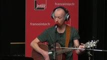 Si tu veux magouiller - La chanson de Frédéric Fromet