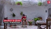 « Douleur et gloire » : Pedro Almodóvar de retour à Cannes