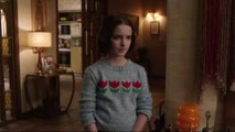 Annabelle Comes Home (Latin America Market Trailer 1 Subtitled)