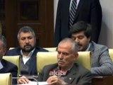 Mansur Yavaş'tan büyük skandal! Duyunca rahatsız oldu, oturuma son verdi