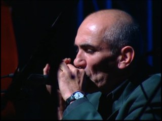Paul Kelly - They Thought I Was Asleep
