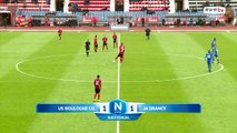 J34 : USBCO - JA Drancy I National FFF 2018-2019 (29)