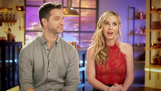 Masterchef Celebrity Family Showdown Video Dailymotion