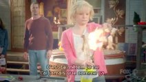 Raising Hope S04E19 FRENCH