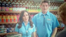 Raising Hope S04E22 FRENCH