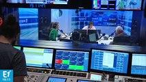 """Denis Tillinac prend la défense d'Alain Delon : """"Comme tous les Français, je suis heureux qu'il soit honoré"""""""