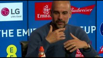 Quadruple is impossible - Pep