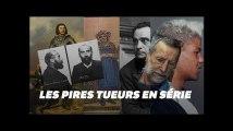 L'anesthésiste Frédéric Péchier pourrait rejoindre la liste des pires tueurs en série français