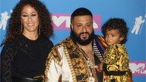 DJ Khaled's 'SNL' Appearance Will Feature Big-Name Guest Stars