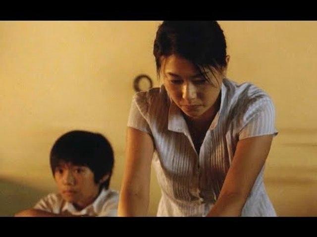 【越哥】豆瓣8.8分,一部岛国家庭伦理片,每个成年人都应该看看!