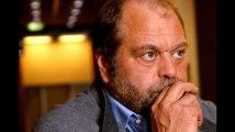 """Procès Balkany : Eric Dupond-Moretti """"fou de rage"""" contre son client"""