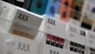 North Carolina Sues Juul, Alleging Youth-Targeted Marketing and Downplaying Nicotine Danger