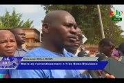 RTB/Un prête assassiné à Bobo-Dioulasso